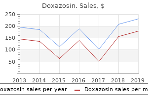 discount doxazosin 2mg on-line