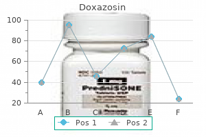order 1mg doxazosin fast delivery