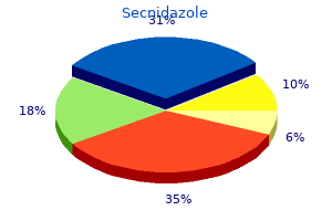 buy generic secnidazole 500mg on line