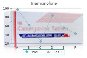 purchase 15 mg triamcinolone mastercard