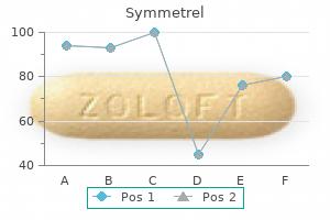 buy discount symmetrel 100mg online