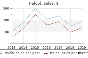 generic haldol 1.5mg overnight delivery