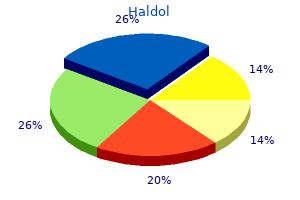 safe haldol 5mg