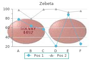 generic zebeta 5 mg line