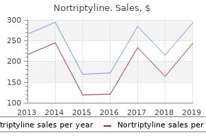 cheap nortriptyline 25mg on line