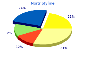 buy 25mg nortriptyline fast delivery