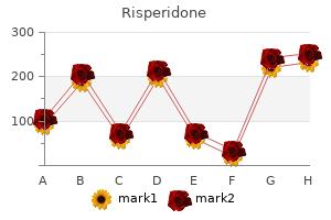 generic risperidone 3 mg line