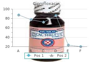 generic ciprofloxacin 750 mg without prescription