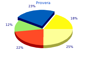 discount provera 10mg on line