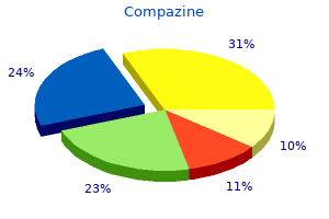 generic 5mg compazine overnight delivery