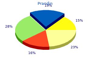buy prandin 1mg low cost