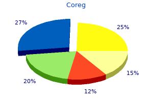 cheap coreg 12.5 mg on-line