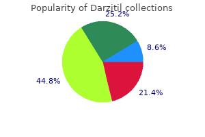 buy cheap darzitil 625 mg on-line