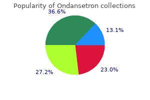 discount ondansetron 8 mg free shipping