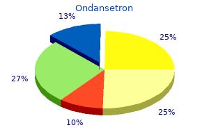 cheap 4mg ondansetron with visa