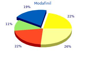 buy modafinil 200mg with amex
