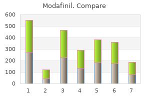 order modafinil 100mg mastercard