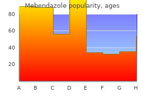 purchase mebendazole 100mg line