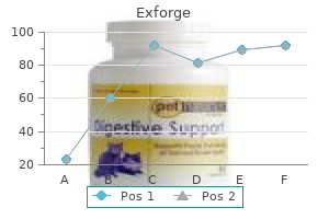 generic exforge 80mg free shipping