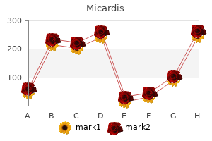 buy micardis 40 mg low cost