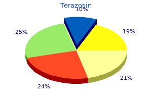 discount terazosin 5mg with amex