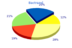 purchase bactrazol 100 mg with mastercard