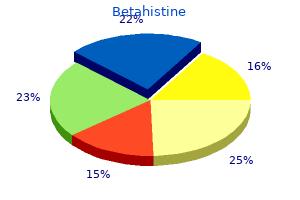 cheap 16 mg betahistine