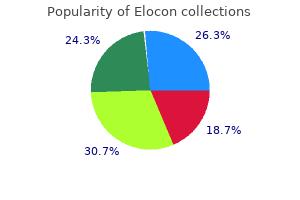 buy elocon 5g low price