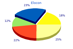 discount elocon 5g fast delivery
