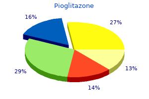 generic pioglitazone 45mg