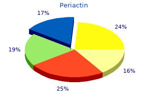 discount 4 mg periactin free shipping