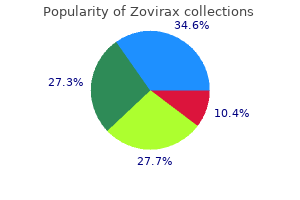 buy zovirax 400 mg on line