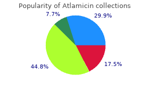 buy generic atlamicin 500 mg online