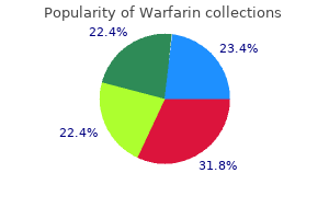 generic warfarin 2mg on-line