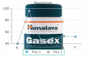 cheap naprosyn 500 mg fast delivery