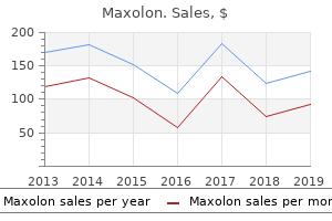 buy 10 mg maxolon otc