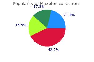 buy generic maxolon 10 mg online