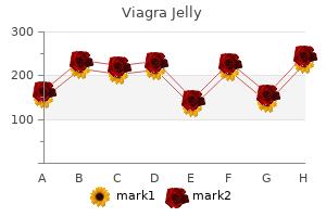 order viagra jelly 100mg amex