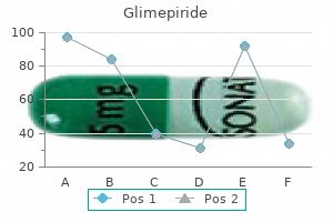 generic glimepiride 4 mg free shipping