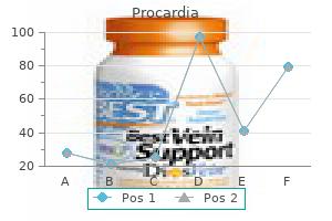 order procardia 30mg free shipping