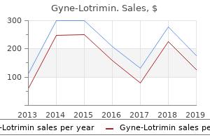 cheap gyne-lotrimin 100mg on-line