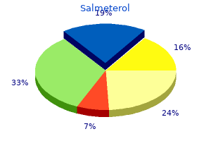 discount salmeterol 25 mcg overnight delivery