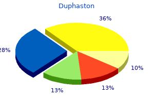 10 mg duphaston mastercard