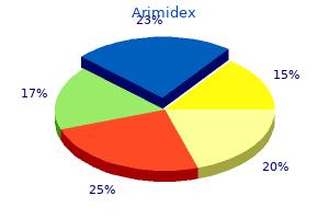 order arimidex 1mg mastercard