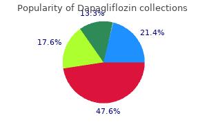 buy dapagliflozin 5 mg with amex