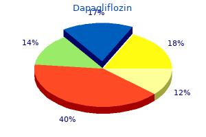 purchase dapagliflozin 10 mg on line